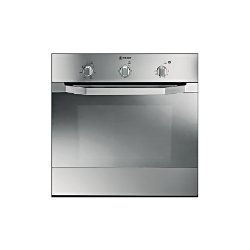 Forno da incasso Indesit - IF 51 K.A IX S