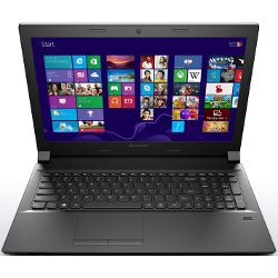Notebook Lenovo - Essential b50-80