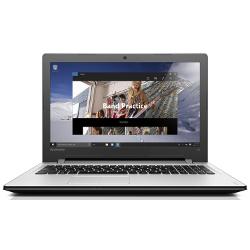 Notebook Lenovo - Lenovo 300-15isk
