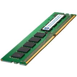 Memoria RAM Hewlett Packard Enterprise - Hpe 8gb 1rx8 pc4-2133p-e-15 stnd