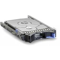 """Disque dur interne Lenovo Simple-Swap - Disque dur - 300 Go - amovible - 2.5"""" SFF - SAS 6Gb/s - 15000 tours/min - pour System x32XX M2; x32XX M3; x3350; x3400 M2; x3530 M4; x35XX M2; x3650 M2"""