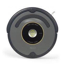 Aspirateur robot iRobot Roomba 651 - Aspirateur - robot - sans sac