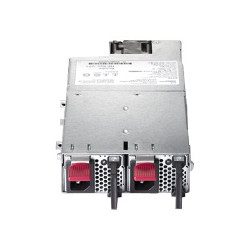 Alimentatore PC Hewlett Packard Enterprise - Hpe 900w ac 240vdc rps kit