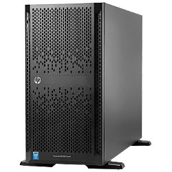 Server Hewlett Packard Enterprise - ProLiant ML350 GEN9 E5-2650V4