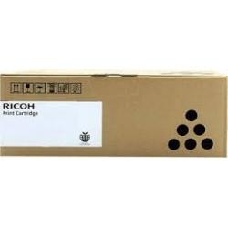 Miglior prezzo TONER NERO MP401SPF-SP401 (841887)