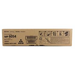 Toner Ricoh - Toner nero mp 4054-5054-6054 37k