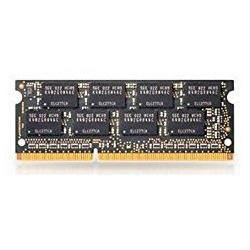 Memoria RAM Lenovo - 2gb ddr3l1600 sodimm memoryg7