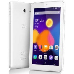Tablette tactile Alcatel One Touch - Tablette ( 960 x 540 )