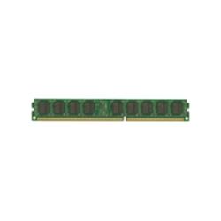 Memoria RAM Lenovo - 4gb (1x4gb  2rx8  1.5v) pc3-12800 c