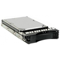 Hard disk interno Lenovo - Ibm 300gb 10k 6gbps sas 2.5in s
