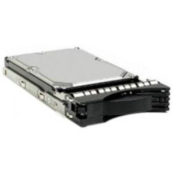 Hard disk interno Lenovo - Ibm 500gb 2.5in sff 7.2k 6gbps