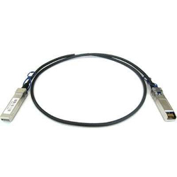 Passive direct attach cable - cavo applicazione diretta 10gbase - 3 m 90y9430