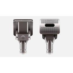 Dyson Dyson Groom - Suceur pour aspirateur - pour Dyson DC29; Carbon Fiber DC26; DC36; DC19; DC26; DC37; DC42; DC48; DC52; Digital Slim DC46