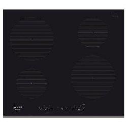 Piano cottura Hotpoint - Ikia 640 f