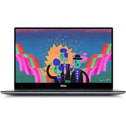 Ultrabook Dell - Xps 13 9350
