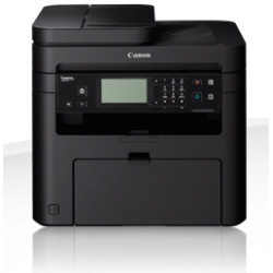 Multifunzione laser Canon - I-sensys mf229dw