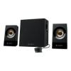 Haut-parleurs Logitech - Logitech Z533 - Système de...