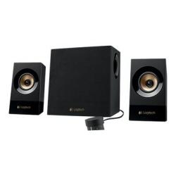 Casse acustiche Logitech - Z533