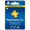 Abbonamento Live Sony - Playstation plus card hang 90 days