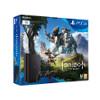 Console Sony - PS4 Slim 1TB + HORIZON ZERO DAWN