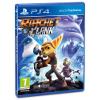 Videogioco Sony - RATCHET & CLANK PS4