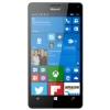 Smartphone Microsoft - Lumia 950 XL Black