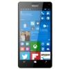 Smartphone Microsoft - Lumia 950 XL White
