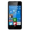 Smartphone Microsoft - Lumia 550 Black