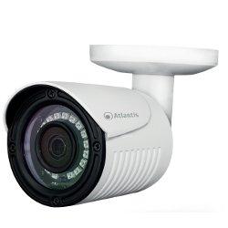 Telecamera per videosorveglianza Atlantis Land - Ahd-821b