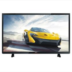 TV LED AKAI - Smart AKTV3222 T Black