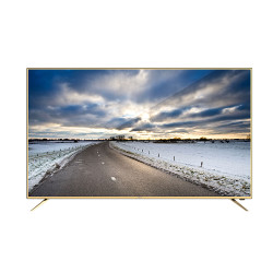 TV LED AKAI - AKTV5013 TS Full HD Gold