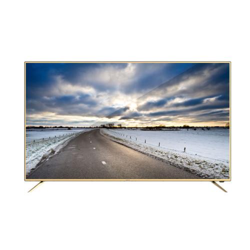 AKAI - AKTV5013TS GOLD 50 FHD+SAT AKAI
