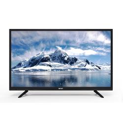 TV LED AKAI - AKTV6512 TS Full HD