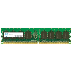 Memoria RAM Dell - Snpu8622c/1g