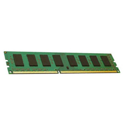 Memoria RAM Dell - 8gb ddr3 rdimm