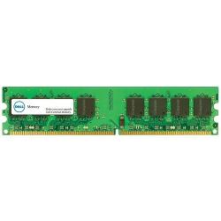 Memoria RAM Dell - Dell 32gb certified memory module -