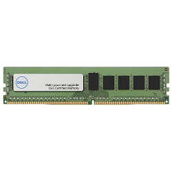 Memoria RAM Dell - 4gb dell pc4-2133e 1rx8 288p