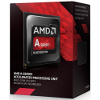 Processore Amd - A10 7890k 4.3 ghz black 95w