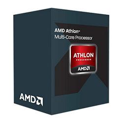 Processore Amd - Athlon x4 845 3.8ghz 65w