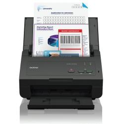 Scanner Ads-2100e