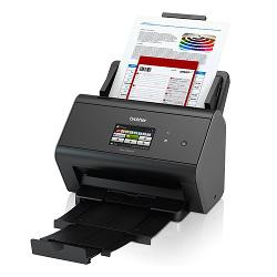Scanner Ads-2800w