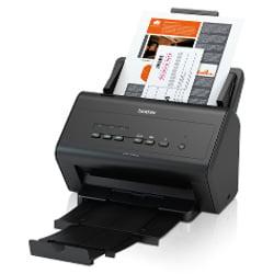 Image of Scanner Ads-3000n