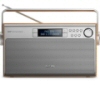 Radio Philips - Philips AE5220 - Radio...