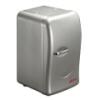 Frigorifero portatile Ardes - Tk45b artiko frigorifero portatile