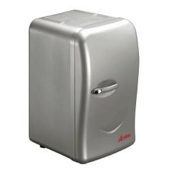 Foto Frigorifero portatile Tk45b artiko frigorifero portatile Ardes
