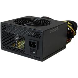 Alimentatore PC Startech - Alimentatore 80plus atx 2.3