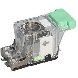 Agrafe Ricoh Type K - 1 - 5000 unités cartouche d'agrafes - pour Ricoh Aficio SP 8300DN, Aficio SP C830DN, Aficio SP C831DN; SR 3030