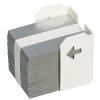 Ricoh - Ricoh Type K - Agrafes (pack de...