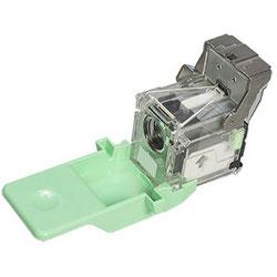 Ricoh Type S - Agrafes (pack de 5000) - pour Ricoh Aficio SP C830DN, Aficio SP C831DN, MP 3353SP, MP C6003SP; SR 3000