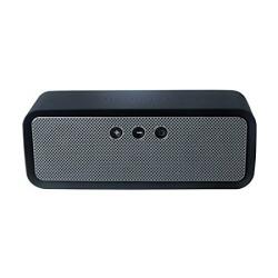 Speaker wireless Techsolo - Beatblock b300